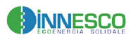 Logo Innesco