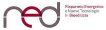 Logo fondazione ITS RED