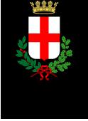 Comune_di_Padova-SET-AMB_TERR