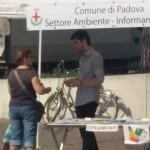 PadovaFIT4
